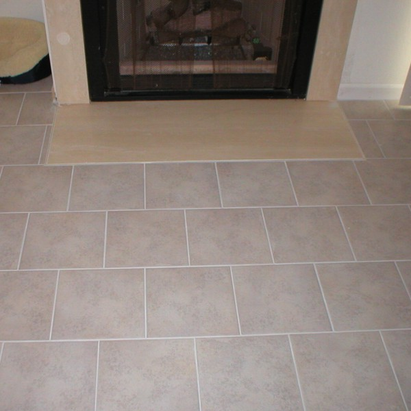 Simple  Straight Or Staggered  What39s The Master Bath Tile And Bath Tiles