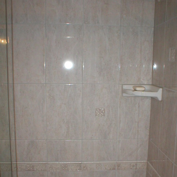 Fair And Square Tile And Remodeling Photos Of Our Work